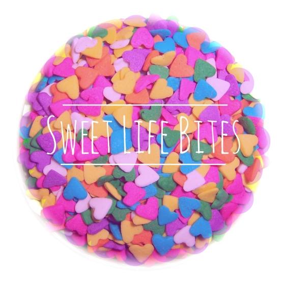 sweetlifebites