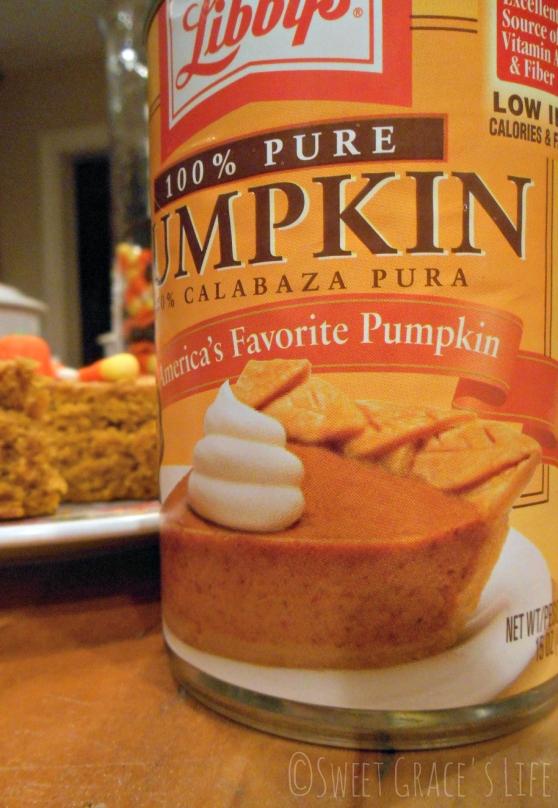 pumpkincanshot