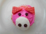 finishedcupcakepiggy