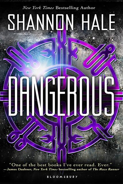 dangerousSLBW2