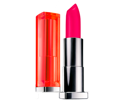 lipstickSLWB2