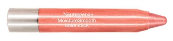 NeutrogenaLipCrayon