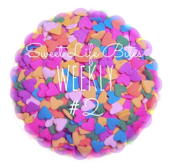 sweetlifebiteweekly#2