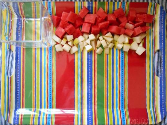 fruitflag4
