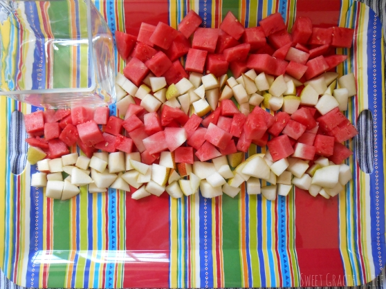 fruitflag6