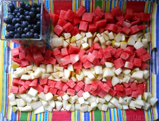 fruitflag9
