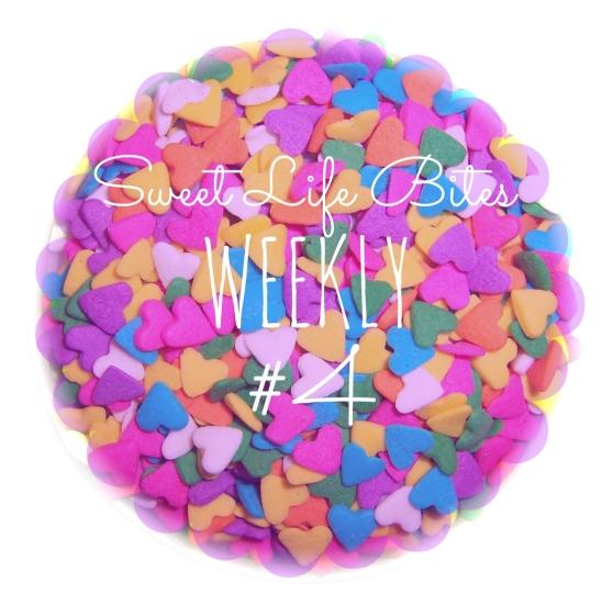 sweetlifebiteweekly4