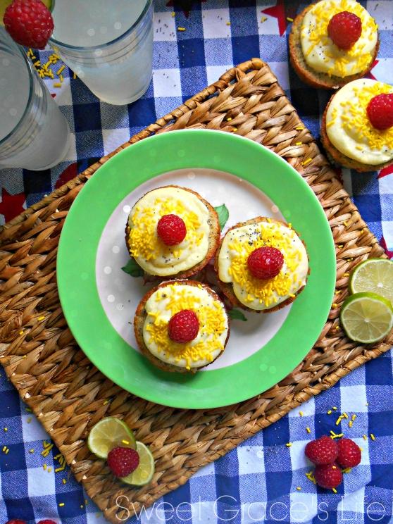 lemonpoppyseedcupcakes1