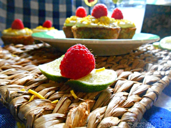 lemonpoppyseedcupcakes2