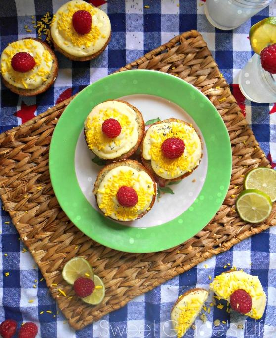 lemonpoppyseedcupcakes4