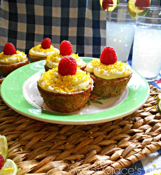 lemonpoppyseedcupcakes6